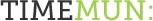 TIMEMUN Logo