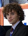 Ethan McGonnagil